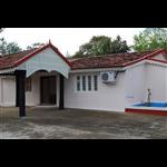 Svayambh Villa - Salem - Yercaud