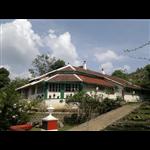 The Regent Hill Side Villa & Resort - Salem - Yercaud