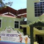 VSV Resorts - Mundagampadi - Yercaud