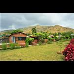 Anandvan Holiday Home - Pasarani - Satara