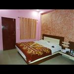 Hill Top House - Bondarwadi - Satara