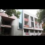 Hotel Gulbahar - Powai Naka - Satara