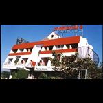 Hotel Mahendra Executive - Sangam Nagar - Satara