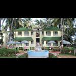 Hotel Pankaj Executive - Konyanpur - Satara