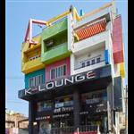 Hotel Pooja Residency - Raviwar Peth - Satara