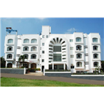 Hotel Rajtara - Koyana Nagar - Satara