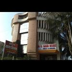 Hotel Sagar Deluxe - Koyana Nagar - Satara