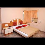 Hotel Sairaja - Karanje - Satara