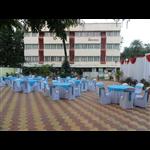 Hotel Shreeman - Sadar Bazar - Satara