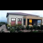 Kaas Holiday Resort - Atali - Satara