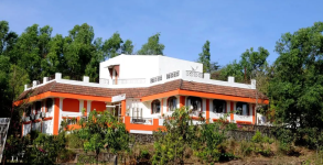 Motel Swagat Plaza - Goshatwadi - Satara