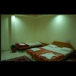 The Hotel Pearl - Powai Naka - Satara