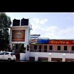 Valley View Residency - Bhose - Satara