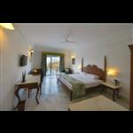 Fateh Safari Lodge - Saira Road - Kumbhalgarh