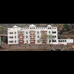 Hotel Rajgarh - Rajsamand - Kumbhalgarh
