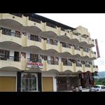 Karni Palace Hotel - Rajsamand - Kumbhalgarh