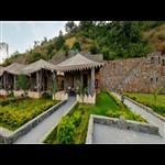 Kumbhalgarh Safari Camp - Rajasmand - Kumbhalgarh