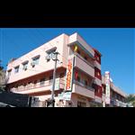 New Ratandeep - Kelwara - Kumbhalgarh