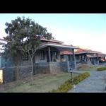 The Wild Retreat Hotel - Rajasmand - Kumbhalgarh