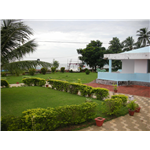Panthnivas Barkul - Balugaon - Khurda