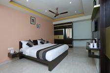 Pranam Inn Hotel - Nandan Kanan Road - Khurda