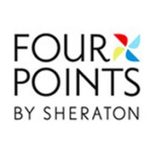 Four Points by Sheraton Agra - Agra