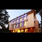 Hotel Devaragam - Kuppaayil - Guruvayoor