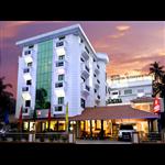 Hotel Horizon International - South Nada - Guruvayoor
