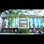 Hotel Pushpanjali GVR - East Nada - Guruvayoor
