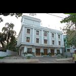 Hotel Sree Gokulam Anjanam - West Nada - Guruvayoor
