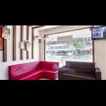Hotel Sree Nandanam - North Nada - Guruvayoor