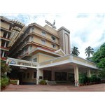 Krishna Inn - East Nada - Guruvayoor