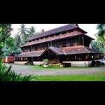 Kunnathur Mana Ayurveda Heritage - Punnayurkulam - Guruvayoor