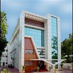 Madathil Regency - Guruvayoor