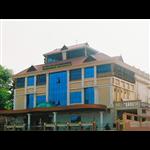 Mangalya Hotel - Guruvayoor
