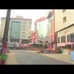 Nakshatra Inn - West Nada - Guruvayoor