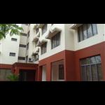 Nirmalyam Apartment - South Nada - Guruvayoor