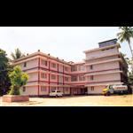 NSS Guest House - East Nada - Guruvayoor