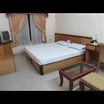 Poornima Tourist Home - East Nada - Guruvayoor