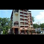 SFS Homebridge Temple Terrace - Muthuvattoor - Guruvayoor