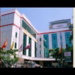 Sree Gokulam Vanamala - South Nada - Guruvayoor