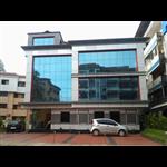 Sreekamal Residency - West Nada - Guruvayoor