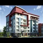Sreepathi Indraprastha - Mammiyoor Junction - Guruvayoor