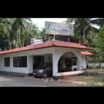 Sri Anandan Residency - Ponnuparambil - Guruvayoor