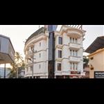 Srivar Hotels - West Nada - Guruvayoor