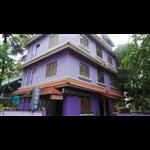 Syamanthakam - South Nada - Guruvayoor