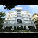 Vishnu Inn - Inner Ring Road - Guruvayoor