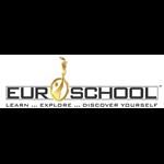 Euro School - Yelahanka - Bangalore