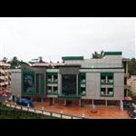 ITL Residency - Sultanpet - Palakkad
