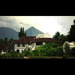 Kalari Kovilakom The Palace for Ayurveda - Kollengode - Palakkad
